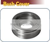 bush cover