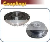 coupling holder