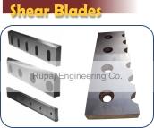 shear blade