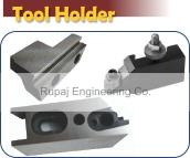 tip tool holder
